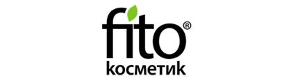 Fito Koсметик