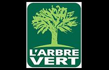 LarbreVert