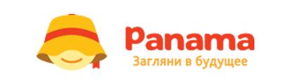 Рanama
